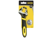 Stanley 150mm Adjustable Wrenches