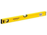 Stanley Classic Box Beam 600mm