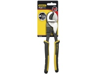 Stanley Fatmax 220mm Cable Cutter