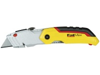 stanley fatmax retractable utility 0 10 825 hand tool
