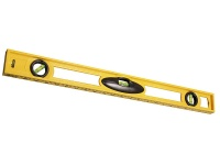 stanley foamcast level 1200mm 1 42 471 hand tool