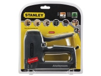 stanley heavy duty staple and brad gun 6 tr250 hand tool