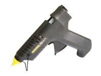 stanley heavy duty trigger feed glue gun 40w 69 665 hand tool