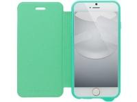 switcheasy boombox folio for apple iphone 6 turquoise ap 11