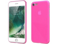 switcheasy ultra slim pp case for the iphone 6s pink ap 21