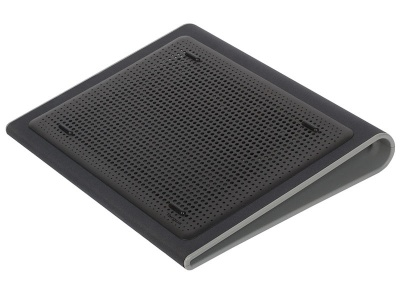 Photo of Targus Laptop Cooling Pad 15-17""