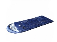 Totai Specialist Sleeping Bag