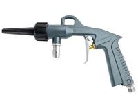 Tradeair DIY Washing Gun