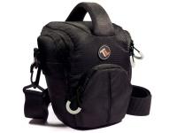 Tuff Luv Tuff Luv Expo 1 Outdoor Adventure Camera Bag Medium Black