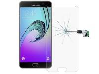 Tuff Luv Glass Screen Protector Samung Galaxy A7