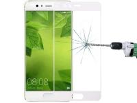 Tuff Luv Huawei P10 Plus Screen Protector Glass