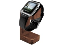 tuff luv moulded charging stand for apple watch g659