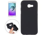 Tuff Luv Samsung Galaxy A5 Soft Feel Case