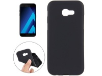 Tuff Luv Samsung Galaxy A7 Soft Feel Case