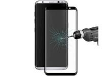 Tuff Luv Samsung S8 Plus Screen Protector