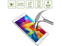 Tuff Luv Screen Protector Samsung Galaxy Tab A 70