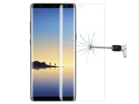 Tuff Luv Tempered Glass Screen Protector Samsung Note 8
