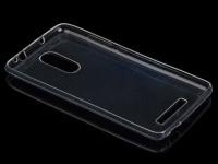 Tuff Luv Tuff Luv Ultra thin Tpu Case For Xiaomi Redmi Note 3