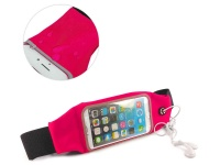 tuff luv waterproof sports bag pouch for iphone 6s plus