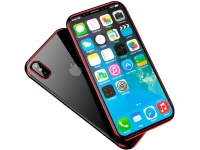 tuff luv x case cover for iphone c597