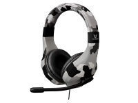 vx gaming camo series 6 in 1 headphone for headphone