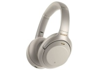sony wh 1000xm3sme headset