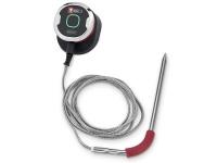 weber igrill mini 7202 braai equipment