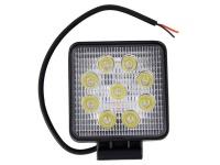 Xtreme Living 27W LED Spot Light
