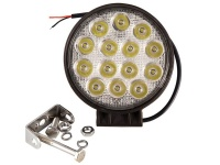 Xtreme Living 42W LED Flood Light