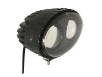 Xtreme Living 10W LED Warning Light
