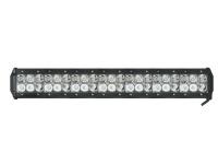 Xtreme Living 126W LED Bar Light