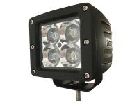 Xtreme Living 20W LED Spot Light