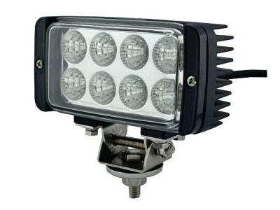 Xtreme Living 24W LED Flood Light