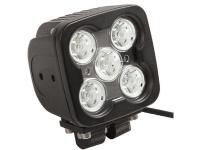 Xtreme Living 50W LED Combo Light