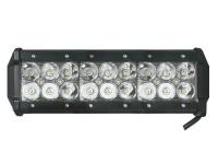 Xtreme Living 54W LED Bar Light