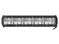 Xtreme Living 90W LED Bar Light