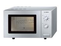 bosch 17l hmt72g450 microwave
