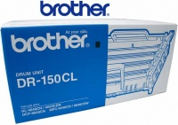Brother Dr 150Cl Drum Kit