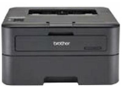 Photo of Brother Monochrome Laser Printer 30Ppm