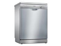 bosch sms24ai00z dishwasher