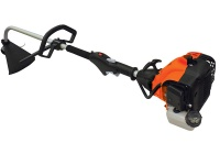 Fragram 25cc Petrol Line Trimmer