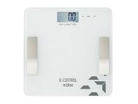 Solac E Control Bathroom Scale