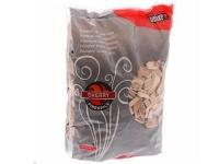 weber cherry fire spice chips 17140 braai equipment