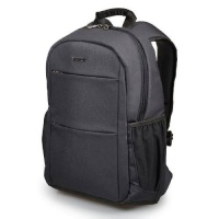 port designs 135073 laptop bags sleeve