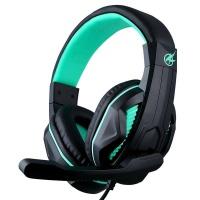 designs arokh h 1 2x35mm headphones earphone