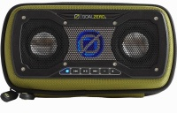 goal zero 94004 computer speaker