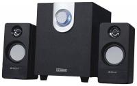 a4 tech as317 computer speaker