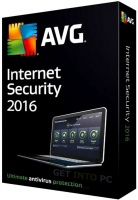 avg is312 anti virus software