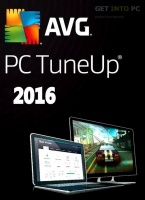 avg pc pct112 anti virus software
