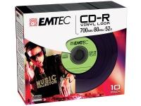 emtec ecoc801052slvygrn cd dvd drive